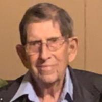 Louis Lydier T-Beb Bernard  December 30 1928  December 30 2019