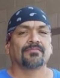 Luis C Villa Jr  2019