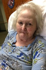 Mae I Fitton  May 07 1946  December 31 2019