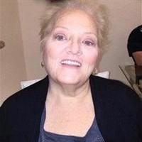 Maria C Genovese  August 15 1949  December 27 2019