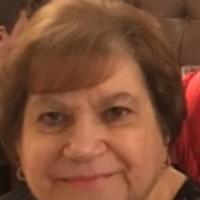 Marie Pennatto  December 30 1938  December 31 2019