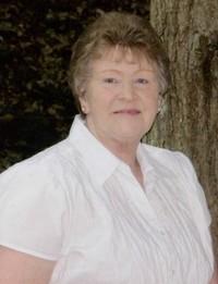 Naomi Gay Tanner Davis  October 12 1941  December 28 2019 (age 78)