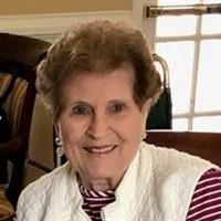Norma Jean Prater Gibbs  November 30 1932  December 30 2019