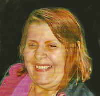 Patricia Gerrish  May 8 1947  December 28 2019 (age 72)