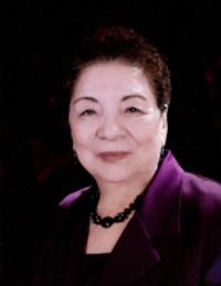 Rafaela Venegas  October 24 1932