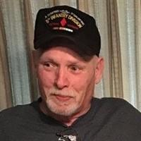 Randall Randy Norris Jones  January 21 1949  December 29 2019