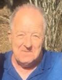 Richard Dick Donald Schweizer  October 25 1949  November 30 2019 (age 70)
