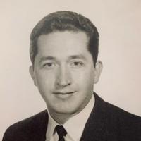 Robert Bob L Stafford  February 22 1937  December 17 2019