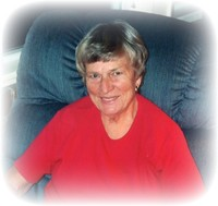 Rose Mary Smith  June 2 1935  December 29 2019
