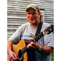 Roy DeMarco Cundiff  May 14 1951  December 28 2019