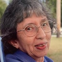 Sally Wharton van Solkema  October 26 1928  December 30 2019