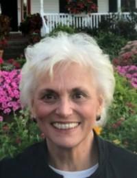 Sheila  Stavisky  2019