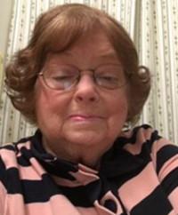 Shirley A Adams  July 26 1934  November 30 2019 (age 85)