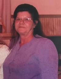 Shirley Pennington Turner  March 6 1945  November 29 2019 (age 74)