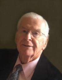 Stanley Gene Ford  December 30 2019