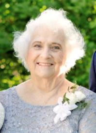 Susan E Palmer Frullo  June 28 1930  November 25 2019 (age 89)