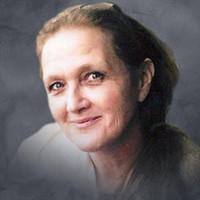 Susan Kaye Walls  November 9 1958  December 28 2019