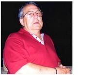 Terill Joseph Robidoux  April 19 1944  December 30 2019