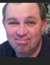 Terry L Gebhardt  November 27 1958  November 29 2019 (age 61)
