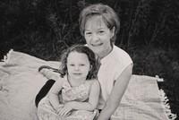 Tina Marie Mapstone Ayers  July 26 1954  December 30 2019