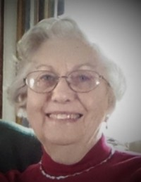 Virginia Clara Conoscenti  2019