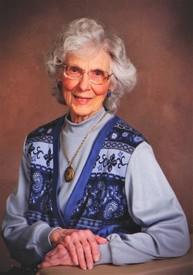 Virginia Elizabeth Snapp  January 22 1927  December 29 2019
