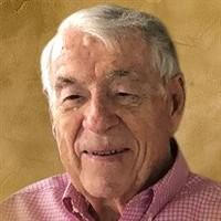 William Kenyon Daniel  January 8 1931  December 28 2019