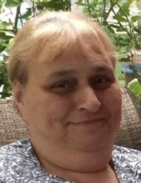 Cindy J Vegiard  2019