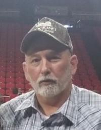 David Allen Puckett  June 19 1967  November 29 2019 (age 52)