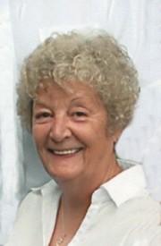 Deanna Mae Wilcox  February 21 1943  November 29 2019 (age 76)
