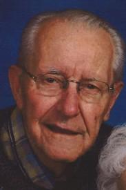 Donald Kenneth Harris  October 12 1928  November 30 2019 (age 91)
