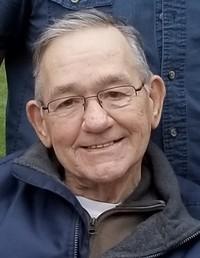 Gayden Marshall  October 5 1938  November 28 2019 (age 81)