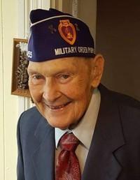 John Hyde Alden  September 3 1925  November 30 2019 (age 94)