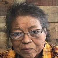 Julia Lowe  October 4 1948  November 30 2019