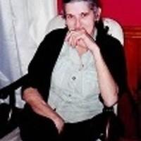 Katherine Kitty Marie Littleton  June 16 1941  December 01 2019
