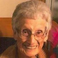Lola Merle Turner  May 28 1928  December 1 2019