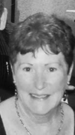 Michele Mickey Riley  October 18 1944  November 29 2019 (age 75)