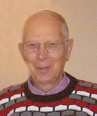 Peter E Piotrowski  2019