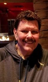 Ralph Franklin Cassels  August 16 1958  November 28 2019 (age 61)
