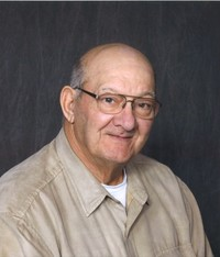 Robert V 'Betto' Merriman Sr  November 16 1945  November 30 2019 (age 74)