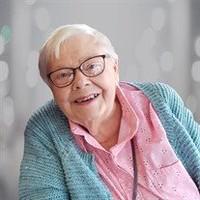 Sandra Sassy Boquet  August 7 1935  December 1 2019