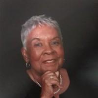 Shirley Machen Murphy  May 20 1935  November 30 2019