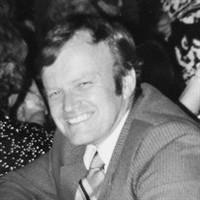 Thomas Paul Beck  July 6 1943  November 26 2019