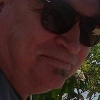 Charles ''Chuck'' Annalore  November 18 2019