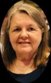 Cynthia C Nubel