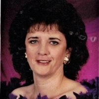 Elizabeth Sue Southerland  November 19 1958  November 30 2019