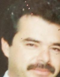 Hector Hugo Pompa Loera  July 30 1963  November 25 2019 (age 56)