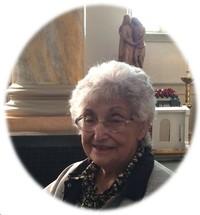 Jacquelin Ella-Marie Krogmeier  July 3 1930  November 22 2019 (age 89)