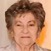 Joyce Bellard Brasseaux  June 05 1934  December 02 2019