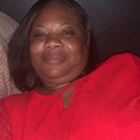 Libby Lenore Williams  August 20 1968  November 30 2019